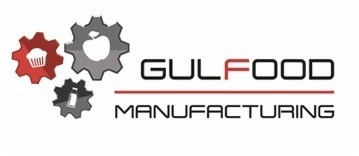 Gulfood Manufacturing