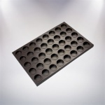 Non-stick Muffin Tray-40cup