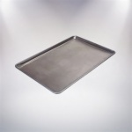 Aluminium Alloy Sheet Pan