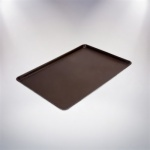 Non-stick Aluminium Alloy Sheet Pan