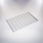 Perforated Aluminium Alloy Sheet Pan(Anode)