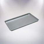 Alusteel Sheet Pan
