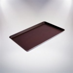 Non-stick Alusteel Sheet Pan