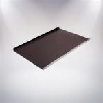 Non-stick Alusteel Sheet Pan(U)