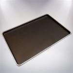 Non-stick Alusteel Sheet Pan(Square Bar Band)