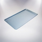 Alusteel Sheet Pan(honeycomb)