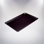 Non-stick Perforated Aluminium Alloy Sheet Pan