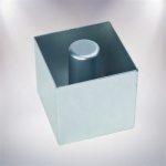 Cake Mould(Anode)