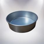 Round Cake Pan(Anode)