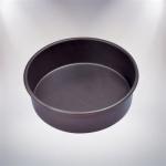 Round Cake Pan(Super Hard Anode)