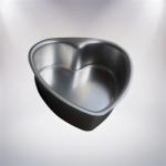Heart Cake Pan(Anode)