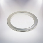 Pizza Pan Ring(Anode)