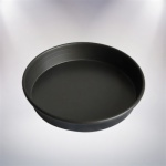 Deep Pizza Pan(Super Hard Anode)