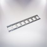 Pastry Mould-8