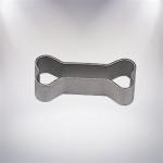 Biscuit Mould(Bone)-10pcs