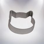 Biscuit Mould(Cat)-10pcs