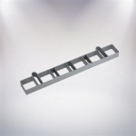 Pastry Mould-6