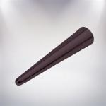 Non-stick Aluminium Alloy Cream Horn