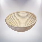 European Style Cake Mould(Round)