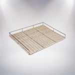 Cany Basket-U